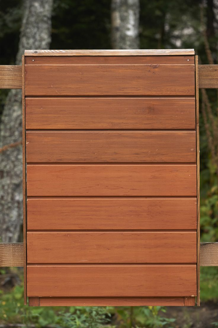 14 best cladding house images on pinterest wood trim for External wood cladding