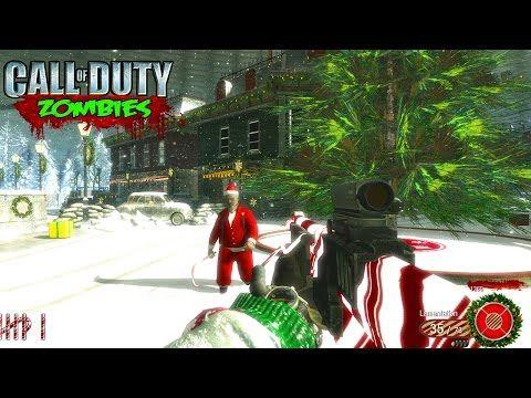 "http://callofdutyforever.com/call-of-duty-gameplay/santa-boss-zombie-christmas-zombies-call-of-duty-custom-zombies-gameplay/ - SANTA BOSS ZOMBIE CHRISTMAS ZOMBIES! (Call of Duty Custom Zombies Gameplay)  SANTA VS NOAHJ456 WHO GONNA BEAT THIS EASTER EGG FIRST? Map Maker: https://www.youtube.com/user/JBird632 Call of Duty ""Black Ops 3 Zombies"" Revelations DLC 4 Gameplay Easter Eggs, Walkthrough, Tutorials, & Gameplay! ► REVELATIONS ENDING CUTSCENE – ht"