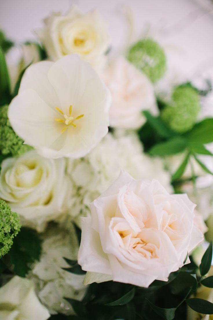Floral Design: Greg Warren Florals - http://www.stylemepretty.com/portfolio/greg-warren-florals Photography: Kristin Moore Photo - http://www.stylemepretty.com/portfolio/kristin-moore-photo   Read More on SMP: http://www.stylemepretty.com/2014/09/23/a-classic-southern-wedding-at-the-merrimon-wynne-house/