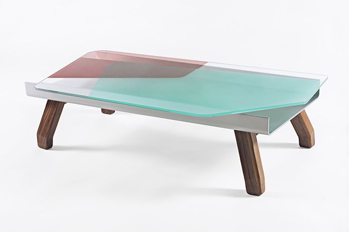 49 best images about table basse on Pinterest  Dinning table, Bar and Search -> Table Basse Bar