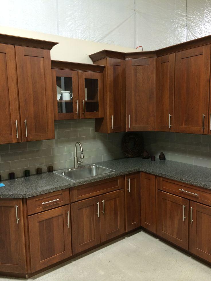 7 best affordable kitchen & bath showroom images on pinterest