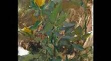 Best Water Miscible Oil Paints - Bing Videos