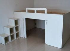 18 Loft Beds for Adults Ideas for Limited Space