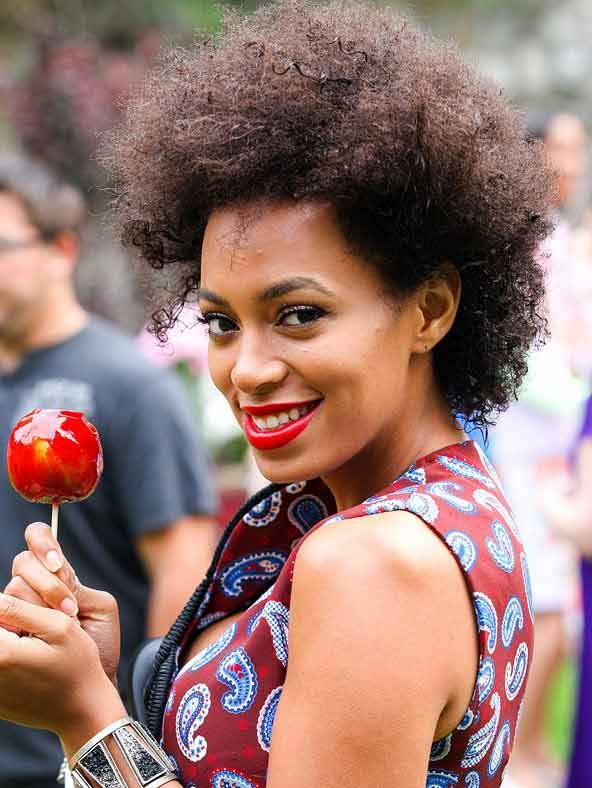 Awe Inspiring 1000 Images About Hairstyles On Pinterest Thick Hair Teen Short Hairstyles For Black Women Fulllsitofus