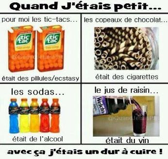 drole mdr