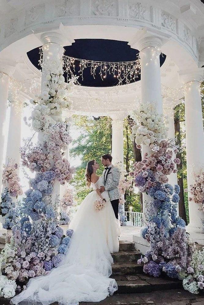 2019 Wedding Trends.The Biggest Wedding Trends 2019 Wedding Trends 2019