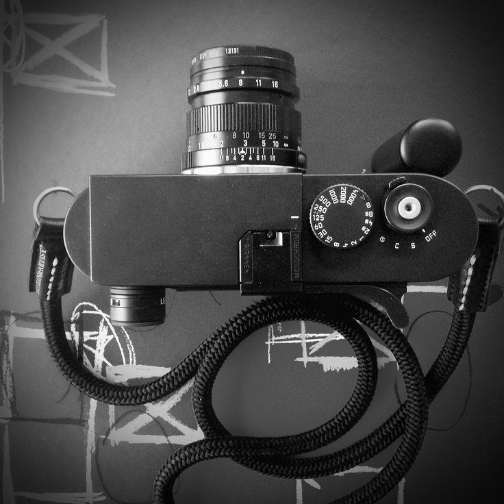 私のカメラ — Masanaga Miyazato Photography