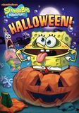 SpongeBob SquarePants: Halloween [DVD]