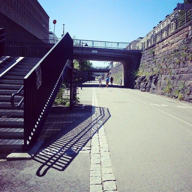 Etu-Töölö / Främre Tölö paikassa Helsinki, Etelä-Suomen Lääni