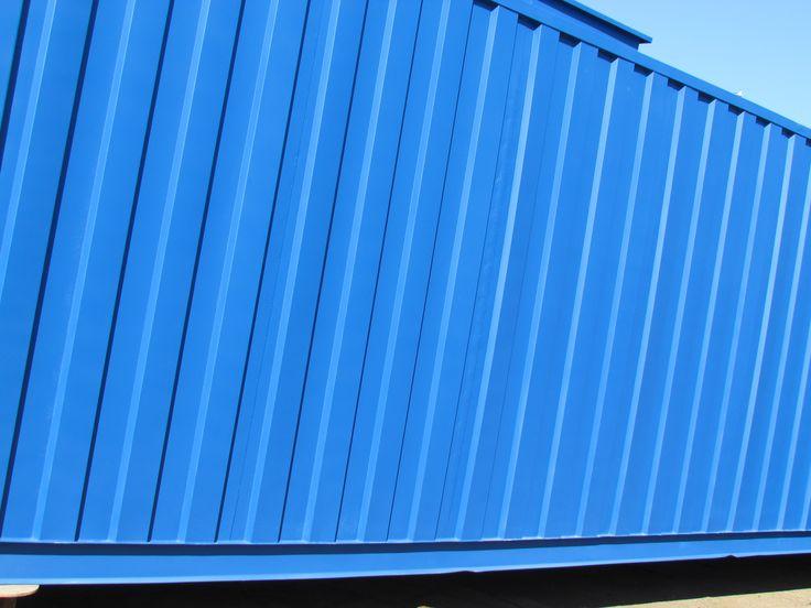 Szakmai segítéséget adunk a konténerkút, föld feletti üzemanyagkút optimális telepítési helyének,  valamint az üzemanyagkút típusának paraméterezéséhez és kiválasztásához.