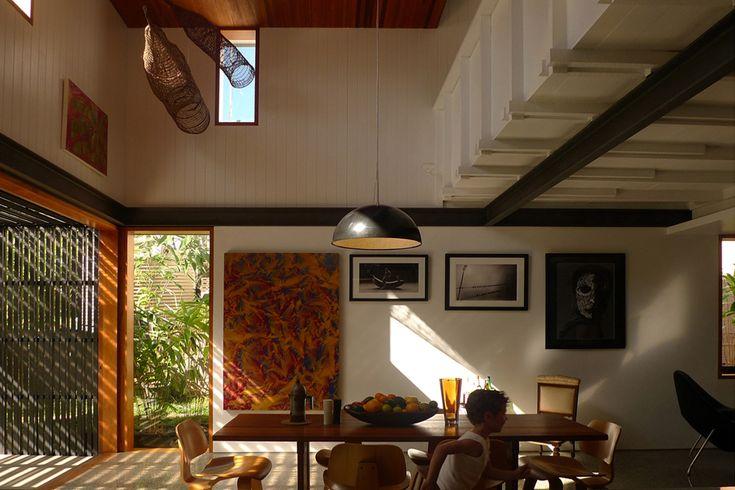 Bristol Street - Marc&Co | Brisbane Architects, Interior Design, Hospitality Design, Commercial, Building Design | West End Architects | Queensland Architects | Brisbane Interior Designers