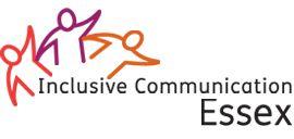 Inclusive Communication - Essexf