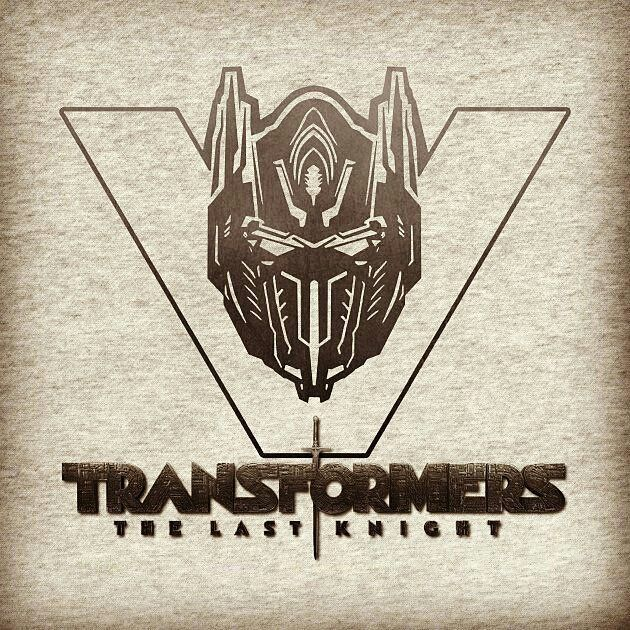 "Polubienia: 1,808, komentarze: 5 – Transformers News (@newstransformers) na Instagramie: ""A awesome movie. Can't wait for the DVD! I hope we get the extended cut. The chinese version has…"""