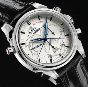 omega watche  -  Top tip: Click pics for best price <3