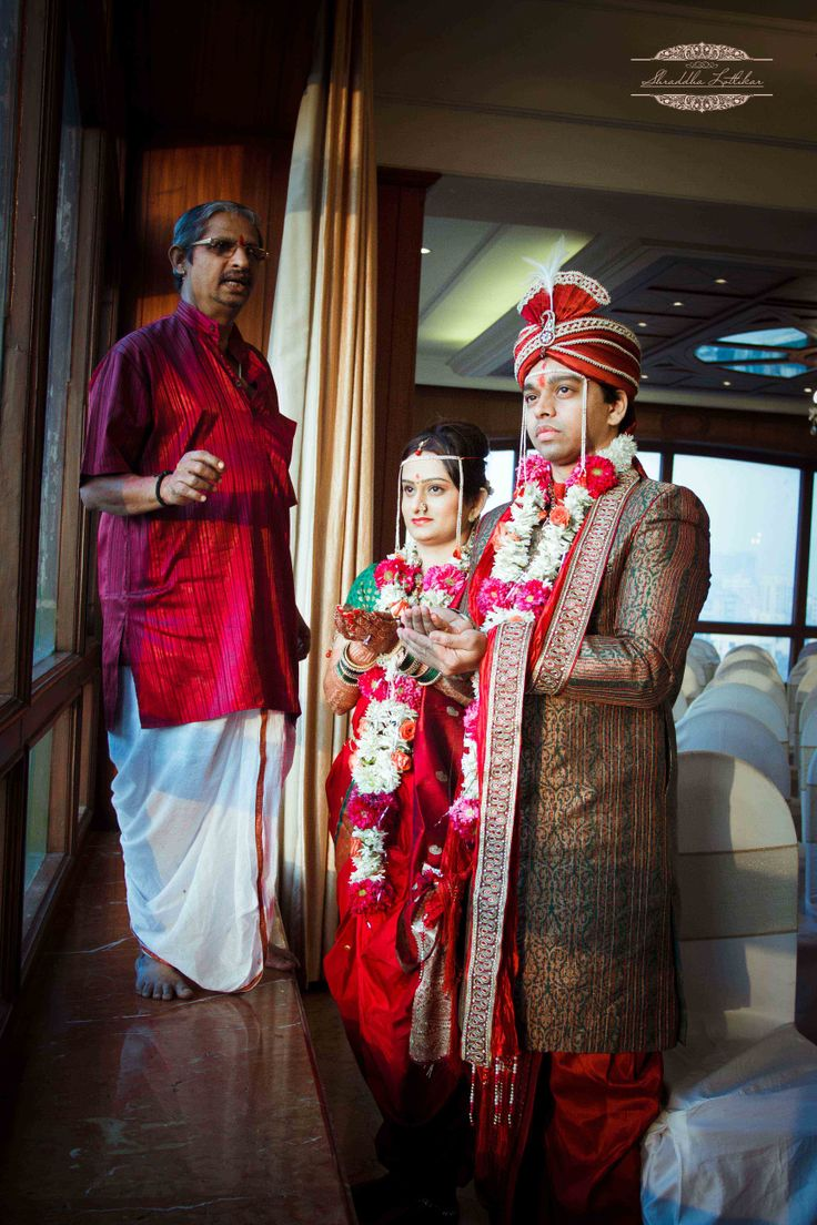 Maharashtrian weddings are always a privilege to cover because of its simplicity and elegance. Gallery: http://shraddhalotlikar.com/gallery/maharashtrian-wedding-photography/ My Blog: http://shraddhalotlikar.com/maharashtrian-wedding-photography/ will introduce you to the maharashtrian Wedding, Send in your enquiry: mailshraddhalotlikar@gmail.com, +919768127108 #Maharashtrianweddingphotographer #bestcandidphotographer #destinationweddingphotographer