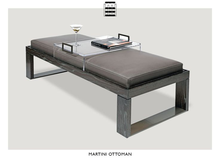 bermanrosetti is an award winning furniture design team offering fine hand crafted modern furniture the tansu modular system was awarded best design by buy zina solidwood side table