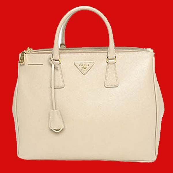 pink leather prada handbags - Prada Handbag New Collection   Handbags   Pinterest