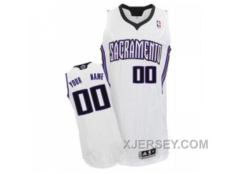 http://www.xjersey.com/for-sale-customized-sacramento-kings-jersey-revolution-30-white-home-basketball.html FOR SALE CUSTOMIZED SACRAMENTO KINGS JERSEY REVOLUTION 30 WHITE HOME BASKETBALL Only $75.00 , Free Shipping!