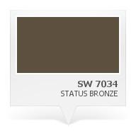 1000 Images About Paint Colors Sherwin Williams On Pinterest Paint Colors Color Paints And