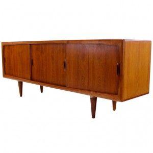 mid century modern furniture portland. midcentury modern furniture portland mid century