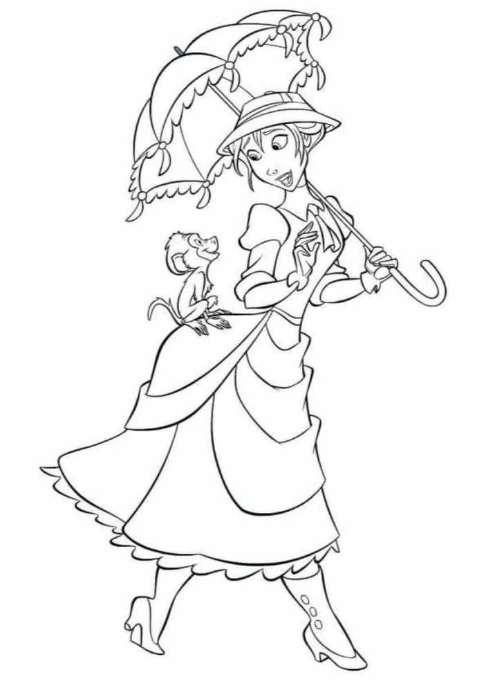 Printable Princess Coloring Pages Free Coloring Sheets Princess Coloring Pages Disney Coloring Pages Disney Princess Coloring Pages