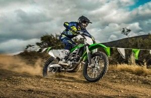 2016 Kawasaki Kx 450f Wallpaper New Vehicle Reviews Kawasaki