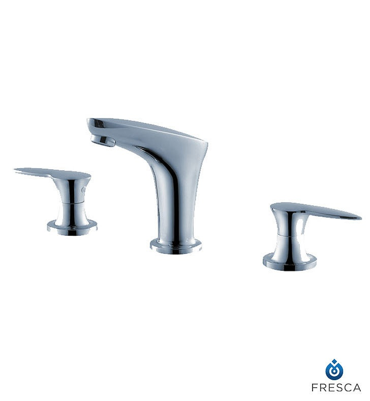 Bathroom Vanity Faucets 61 best 8-inch widespread faucets images on pinterest | lavatory