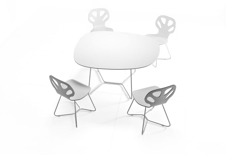 for dining room...