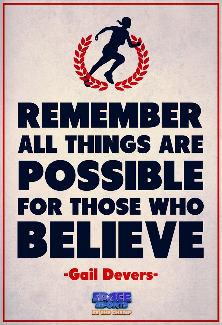 TRACK AND FIELD INSPIRATION AND MOTIVATION on Pinterest ...  Track And Field Quotes For Runners