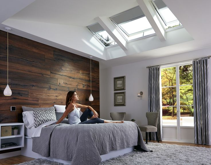 Find This Pin And More On Discover White New Velux Standard