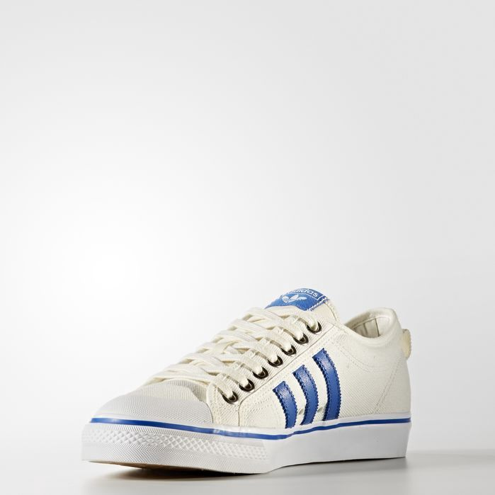 ADIDAS Nizza Low Shoes. #adidas #shoes #