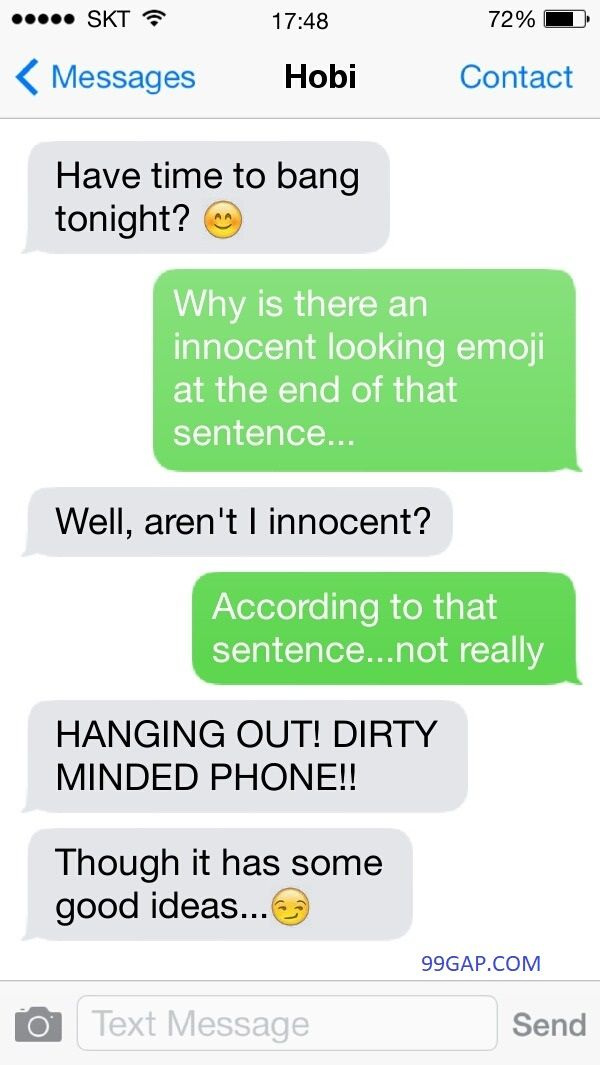 Funny Emoji Text Message Funny Emoji Texts Emoji Texts Funny Text Messages