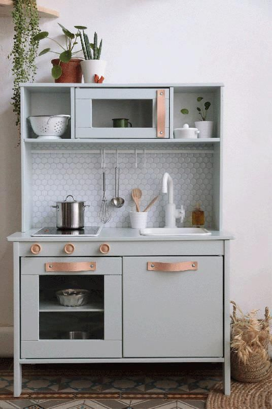 4 Rules To Follow For A Good Kitchen Ikea Play Kitchen