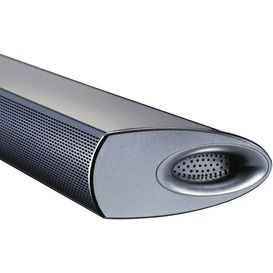 LG Soundbar - add it to your home system today!