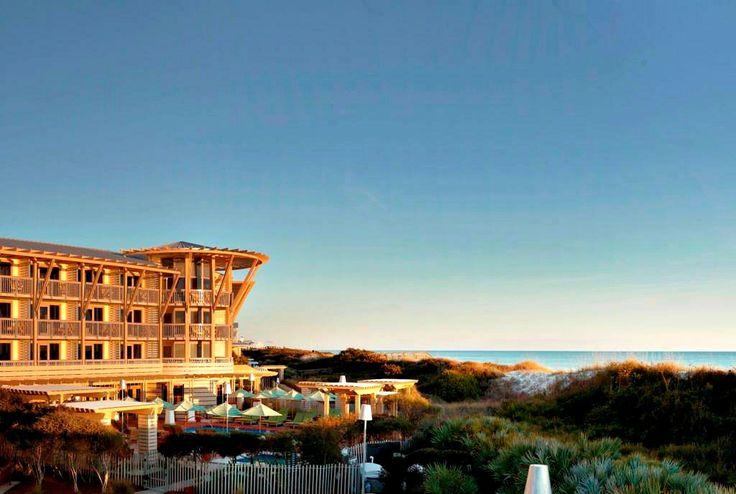 Motels In Osprey Florida