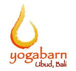theyogabarn.com - logo