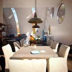 http://thilima.com.br/portfolio/3d-arquitetural/butterfly/