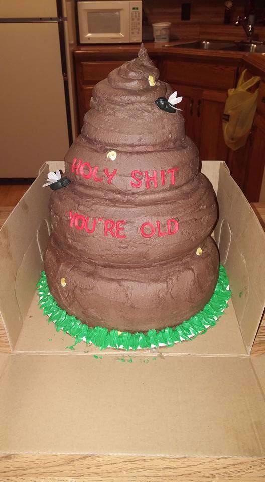 59th Birthday Cake In 2020 50th Birthday Cakes For Men