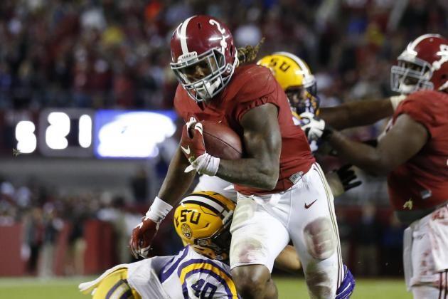 week 11 ncaafb | College Football Week 11 Odds: Alabama, Clemson, Ohio State Betting ...