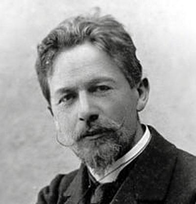"""""""Una volta nel gregge è inutile che abbai: scodinzola!"""" ANTON CECHOV (1860-1904)"""