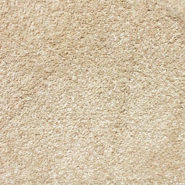 Cream Carpet Vidalondon