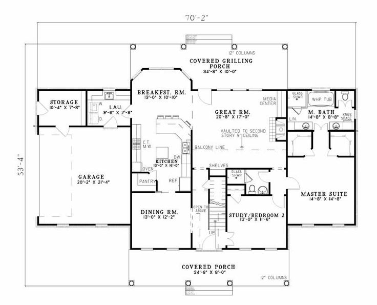 1000 Images About Possible Floor Plans On Pinterest