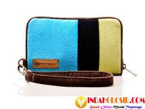 Smart Wallet Mokamula Aliandra | Grosir Mokamula