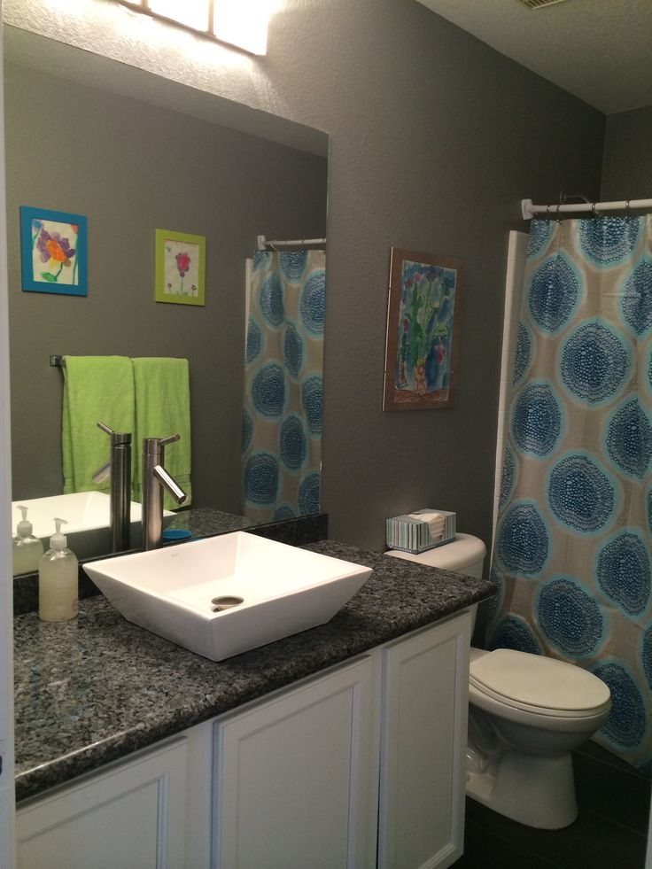 11401 best images about ideas 20172018 on PinterestBathroom
