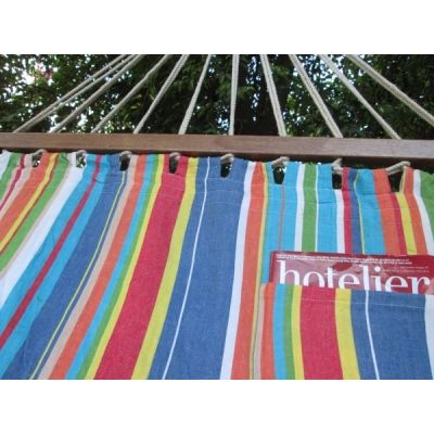 Great quality fabric hammocks with Free delivery in India