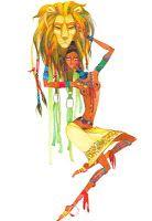 L'horoscope, Vérité ou mensonge ? | En Mode Gonzesse - Le Blog beauté maquillage et humeurs