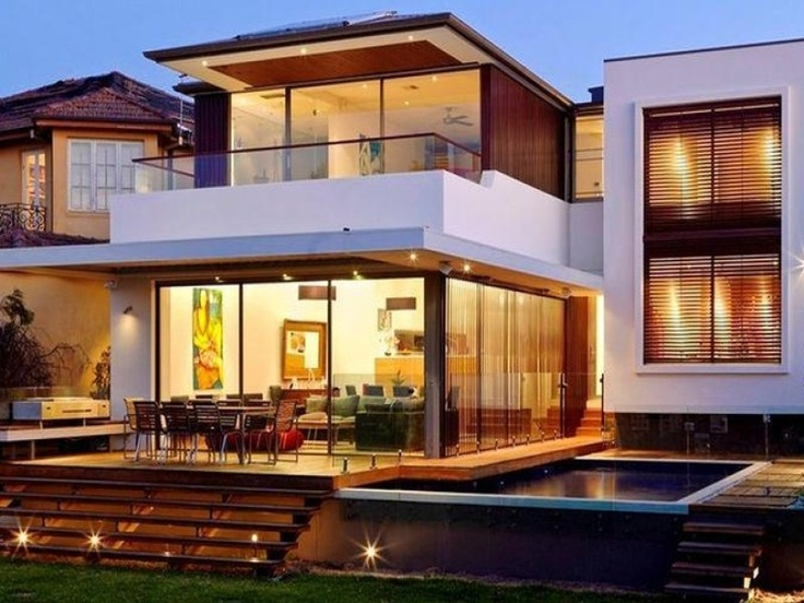 Mosman, NSW   Sales Agent - Geoff Grist   McGrath Estate Agents Mosman   02 9006 6388 4/3/13