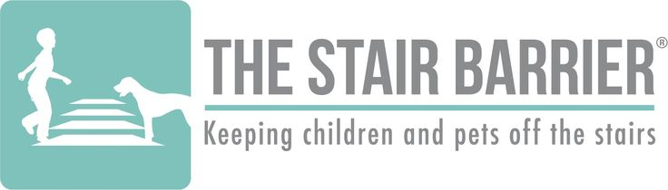 Stair Barrier | Safety Gates For Pets | Best Baby Gates For Stairs