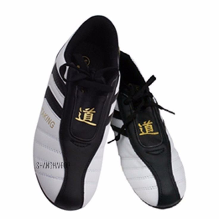 Adult kids kickboxing #taekwondo #shoes kung fu sneakers #trainers tai chi white,  View more on the LINK: http://www.zeppy.io/product/gb/2/331730767667/
