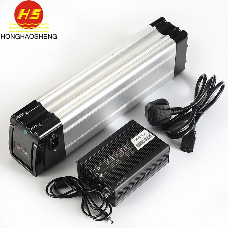 HHS Factory Price 48V 20Ah Electric Bike Battery Pack For 1000W Bike, View Electric Bike Battery, HHS Product Details from Shenzhen Honghaosheng Electronics Co., Ltd. on Alibaba.com
